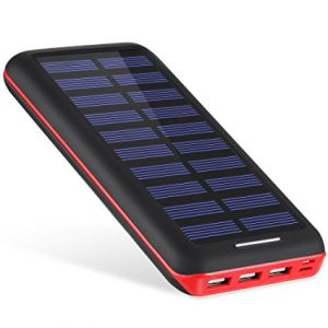 Battery Pack AKEEM Portable Charger