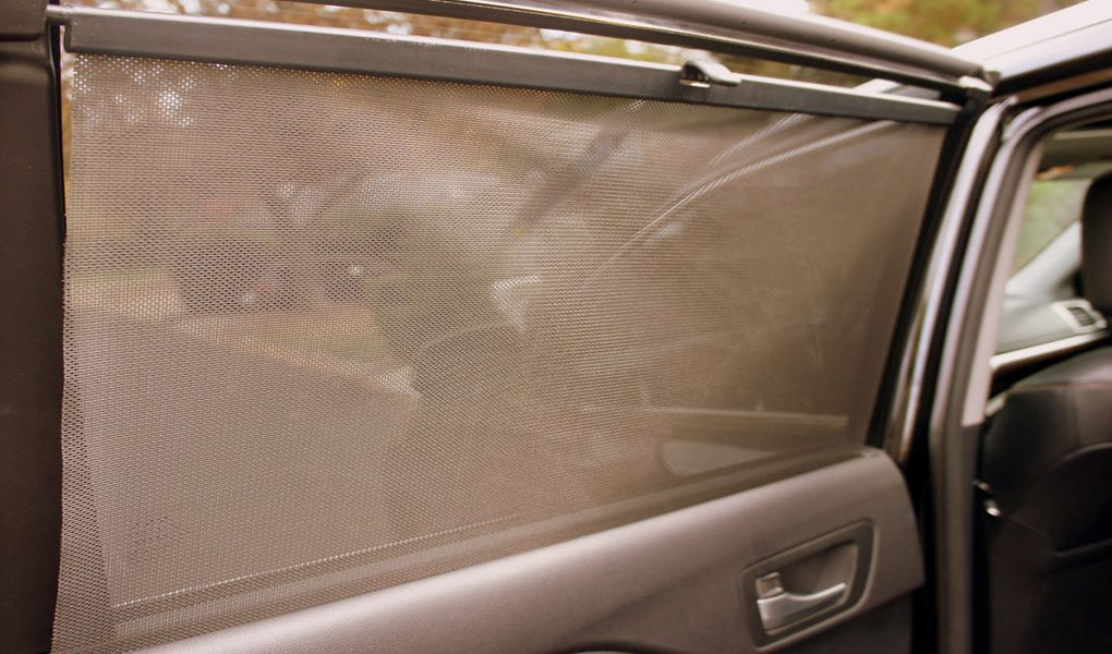 Best Sun Shade For You Car Side Windows