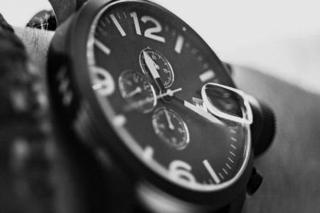 Best Solar Atomic Watch