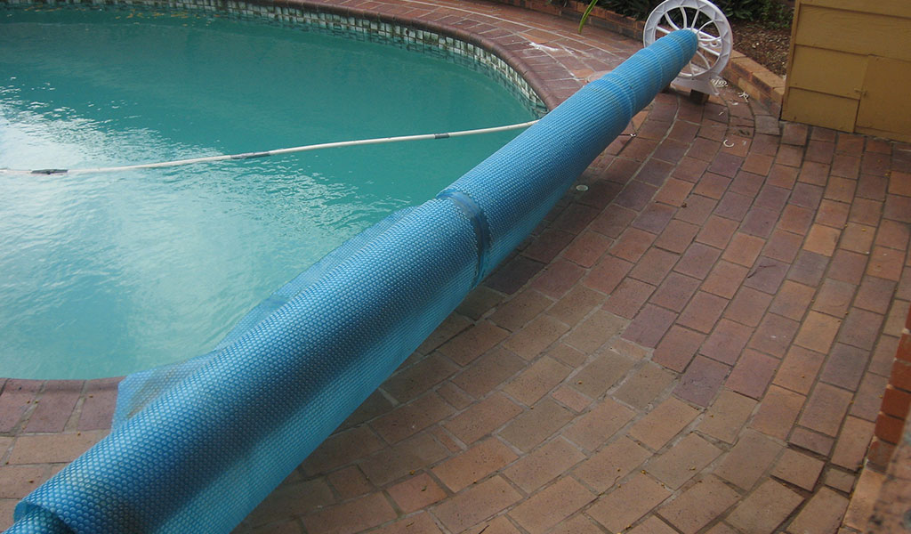 Best Solar Pool Cover In 2018 Top 10 Reviews
