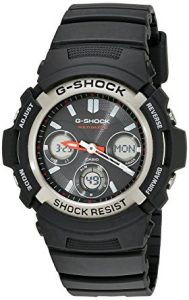G-Shock AWGM100