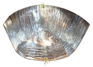 Haines Solar Cooker