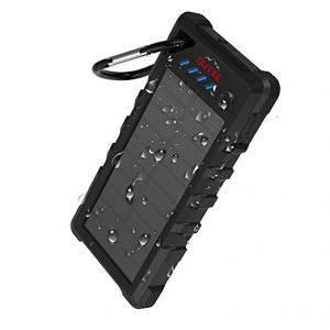 OUTXE IP67 Waterproof Outdoor Power Bank